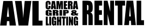 Asheville Camera Grip & Lighting Rental