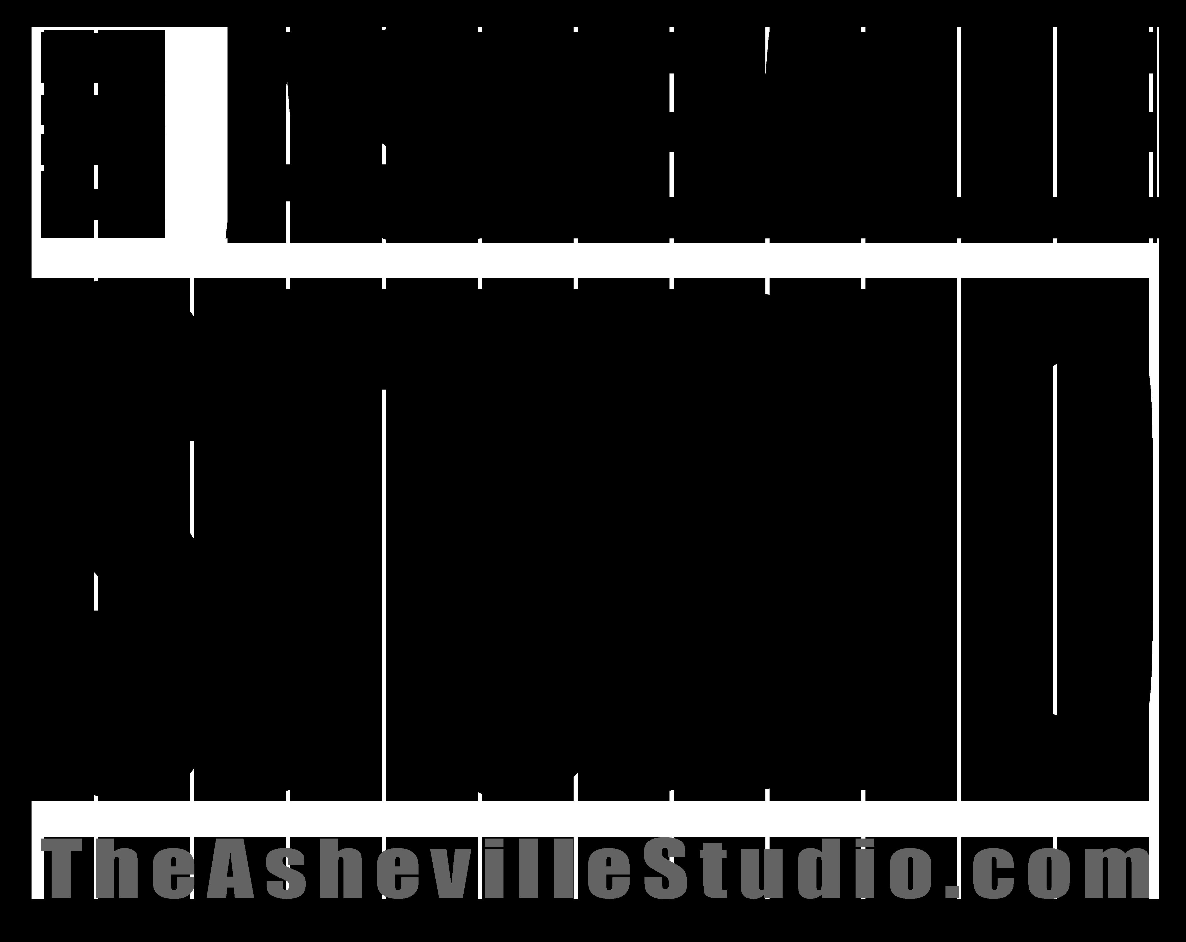 AVL Studio logo